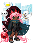 Lilly_The_Pixie's avatar