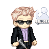 LokiLaufeyson2010's avatar