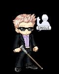 ElsaOfArendelle2010's avatar