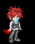 NovaOkumura's avatar