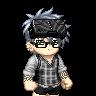 ROUGH SK3TCH 's avatar