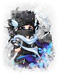 Tidus45's avatar