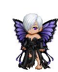 Vampire_isabella