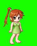 Rusty Peach's avatar