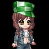 pinkperalvocaloid's avatar