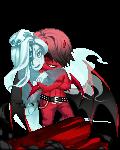 dion the virus's avatar