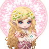 wrathflare's avatar