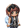 -Lillypop_Gyrl-'s avatar