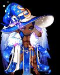 Slayernice's avatar
