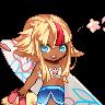 frizbii's avatar