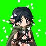 KazetheWindGoddess's avatar