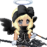 iKyofu's avatar