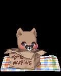 crystalandkevin's avatar