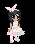 xXExploded CupcakeXx's avatar