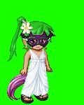 Night WingsFtty's avatar