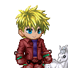 Hazel_Membranes's avatar