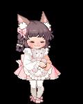 lP O C K Y's avatar