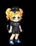 Elizabeth_LuvzCiel52's avatar