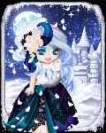 StarScarredVixen's avatar