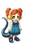 LoveKHaydon69's avatar