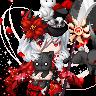 -hinatasan-95's avatar