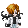 ShadowDragonX3's avatar