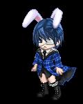 Bunny-Ciel