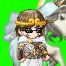 Demetrius Plateau's avatar