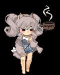 daemoniclight's avatar