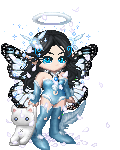 Fanged-Ferret's avatar