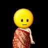 Hola Mimiko's avatar