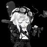 I like Tanks's avatar
