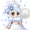 FairyMallows's avatar