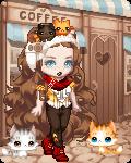 Draconian_Peacock's avatar