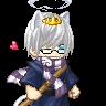 Shiro One's avatar