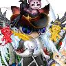 Vanvan Kat's avatar