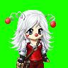 clemsongrl's avatar