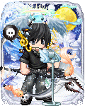 Akito Sayernae's avatar