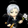 Lucifer Catafalque's avatar