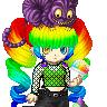 Hurricana's avatar