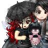 Malxox's avatar