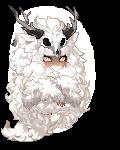 SaucylittlePasta's avatar