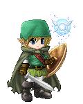 Rinku Link's avatar