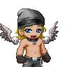 RTPFiction's avatar