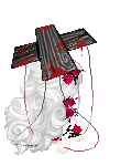 livese111's avatar