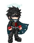 dark kitsune-chan