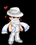 allinsolai's avatar
