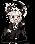 shinalve's avatar