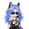 Camaren's avatar