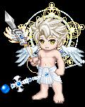 xX_majestic_angel_Xx